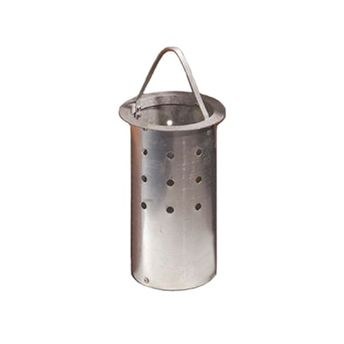 Densleeve Clay Versitlie Gully Filter Bucket.