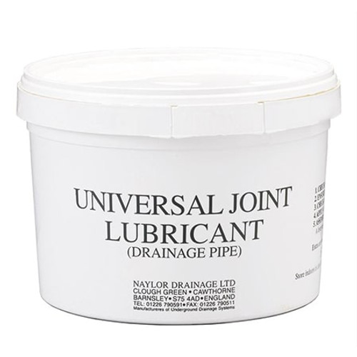 Densleeve Universal Joint Lubricant.