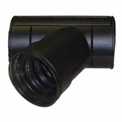 160mm x 60/160mm Multibranch Junction.