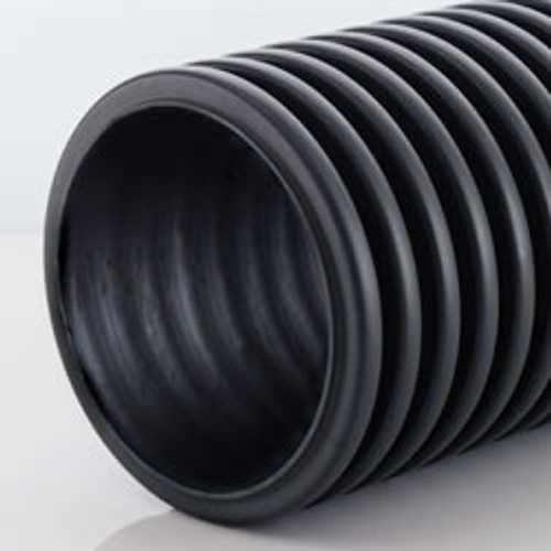 600mm solid twinwall pipe