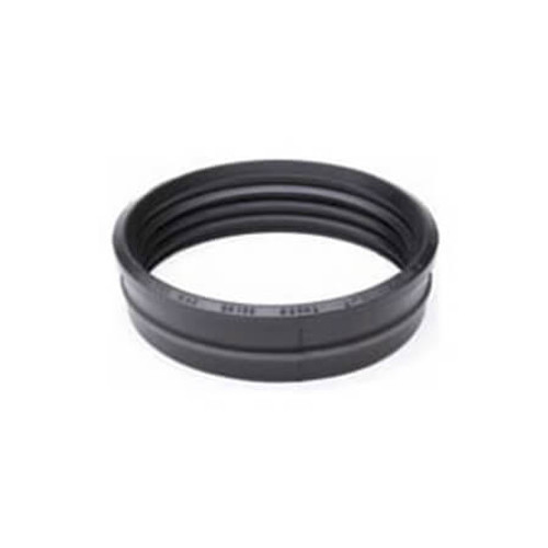 110mm (OD) Mission Rubber Wall Seal - 40mm.