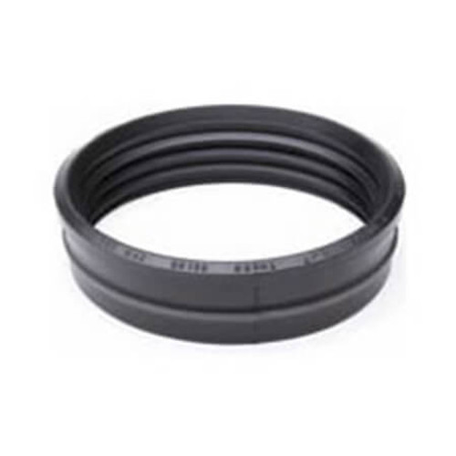 250mm (OD) Mission Rubber Wall Seal - 40mm.