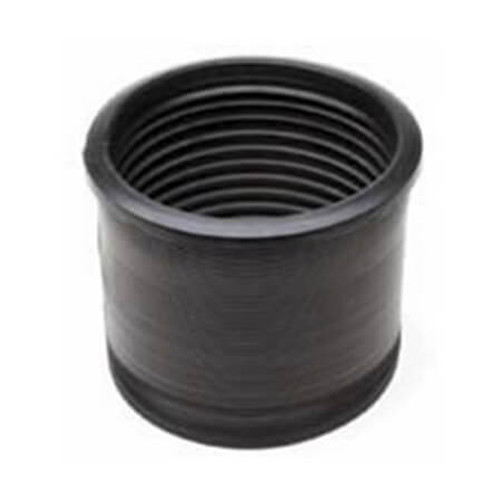 160mm (OD) Mission Rubber Wall Seal - 140mm.