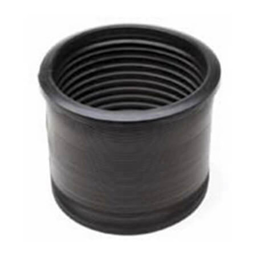 200mm (OD) Mission Rubber Wall Seal - 140mm.