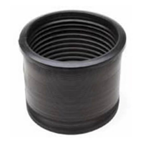 250mm (OD) Mission Rubber Wall Seal - 140mm.