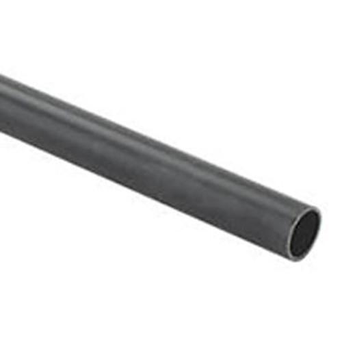 32/37mm class 3 power ducting.