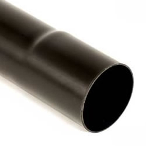 "6"" General Purpose Duct (6m)"