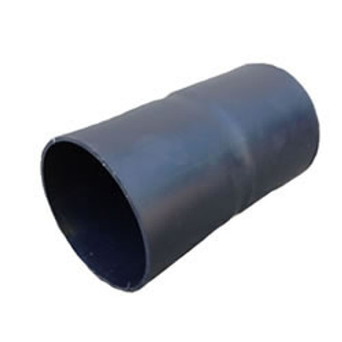 "4"" General Purpose Duct Coupler"