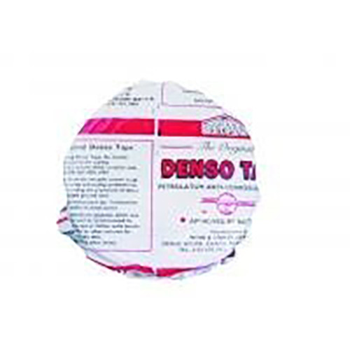 Denso Tape