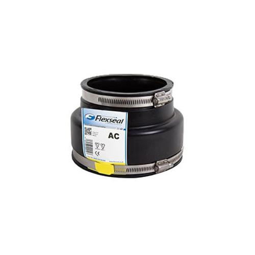 170-192/144-160mm Flexseal Adaptor Coupling.