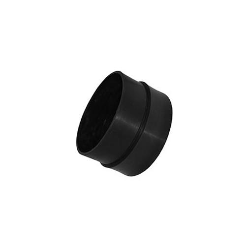 Flexseal Multibush for DN150 Pipes.