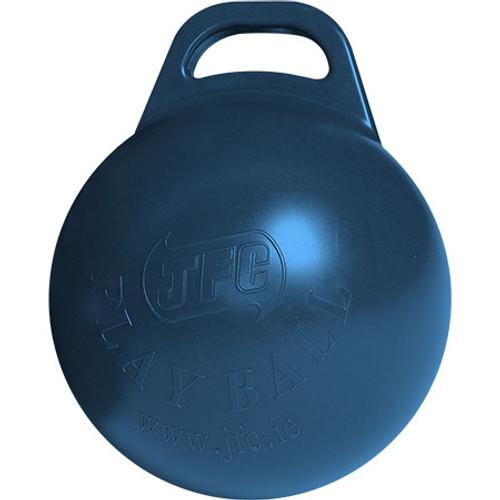 Horse Play Ball (Blue).
