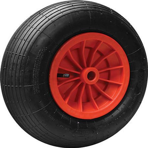"4 Ply Road Wheel (20.00/10.00 - 8"")."