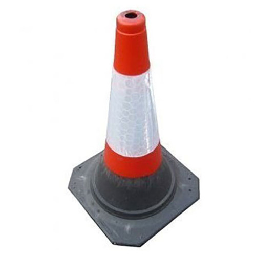 "30"" Road Cone"