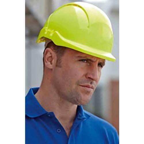 Centurion Hard Hat Safety Helmet