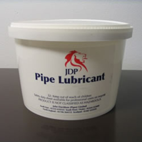 Pipe Jointing Lubricant