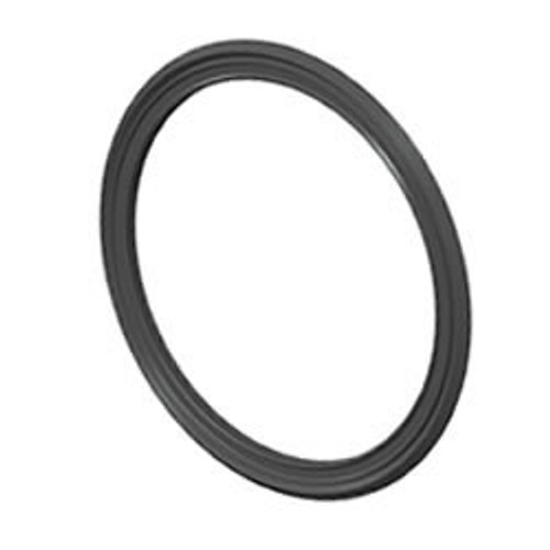 Twinwall ring seal