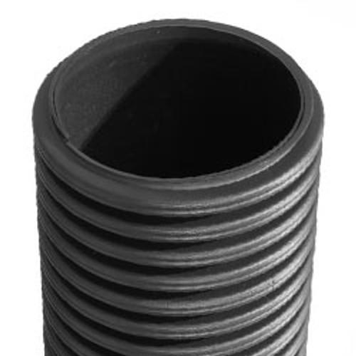 Axedo 1.5m twinwall shaft (600mm)