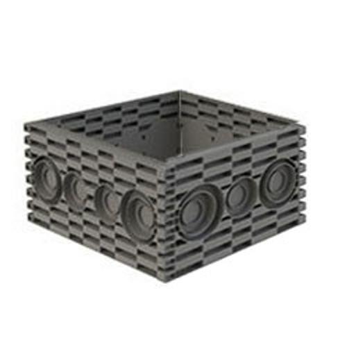 600 x 450mm metro access chamber box.