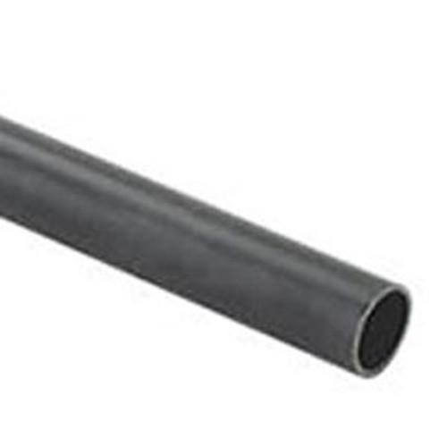 38/44mm class 2 power ducting.