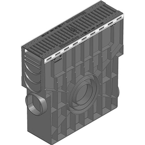 RECYFIX PLUS 100 trash box c250