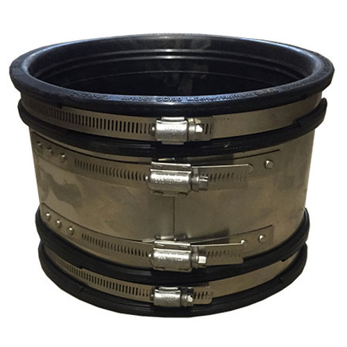 160-170/170-192 Structural Walled Pipe Drainage Adaptor