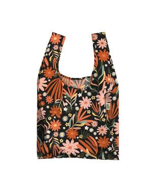 Auburn Nights Reuseable Shopping Bag