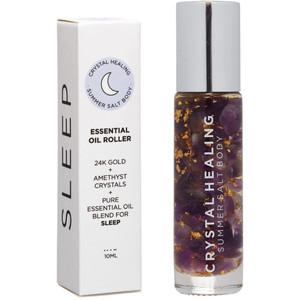 Sleep Oil Roller