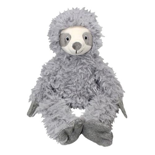 Ezra Sleepy Sloth