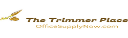 OfficeSupplyNow.com - The Trimmer Place