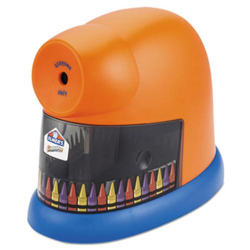 Elmer's CrayonPro Electric Sharpener