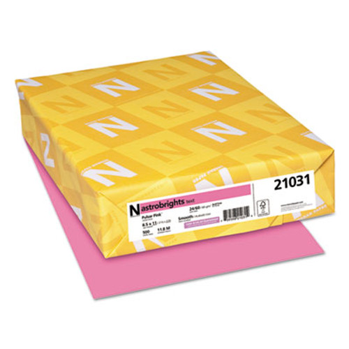 Astrobrights Color Paper - WAU21031