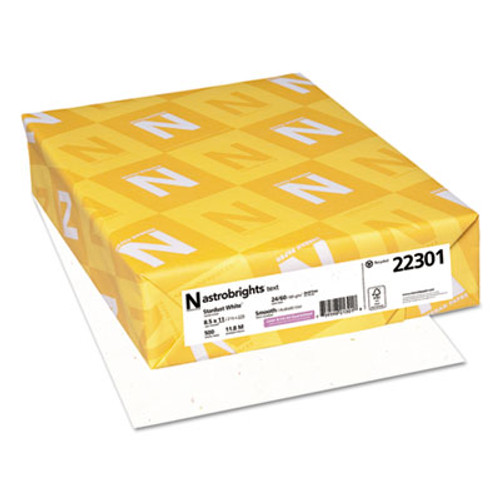 Astrobrights Color Paper - WAU22301