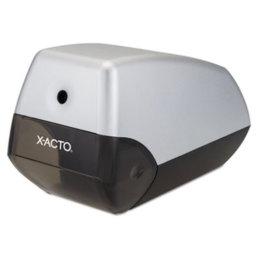 X-ACTO Helix Office Electric Pencil Sharpener