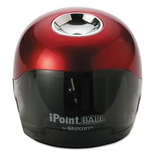 Westcott iPoint Ball Battery Sharpener