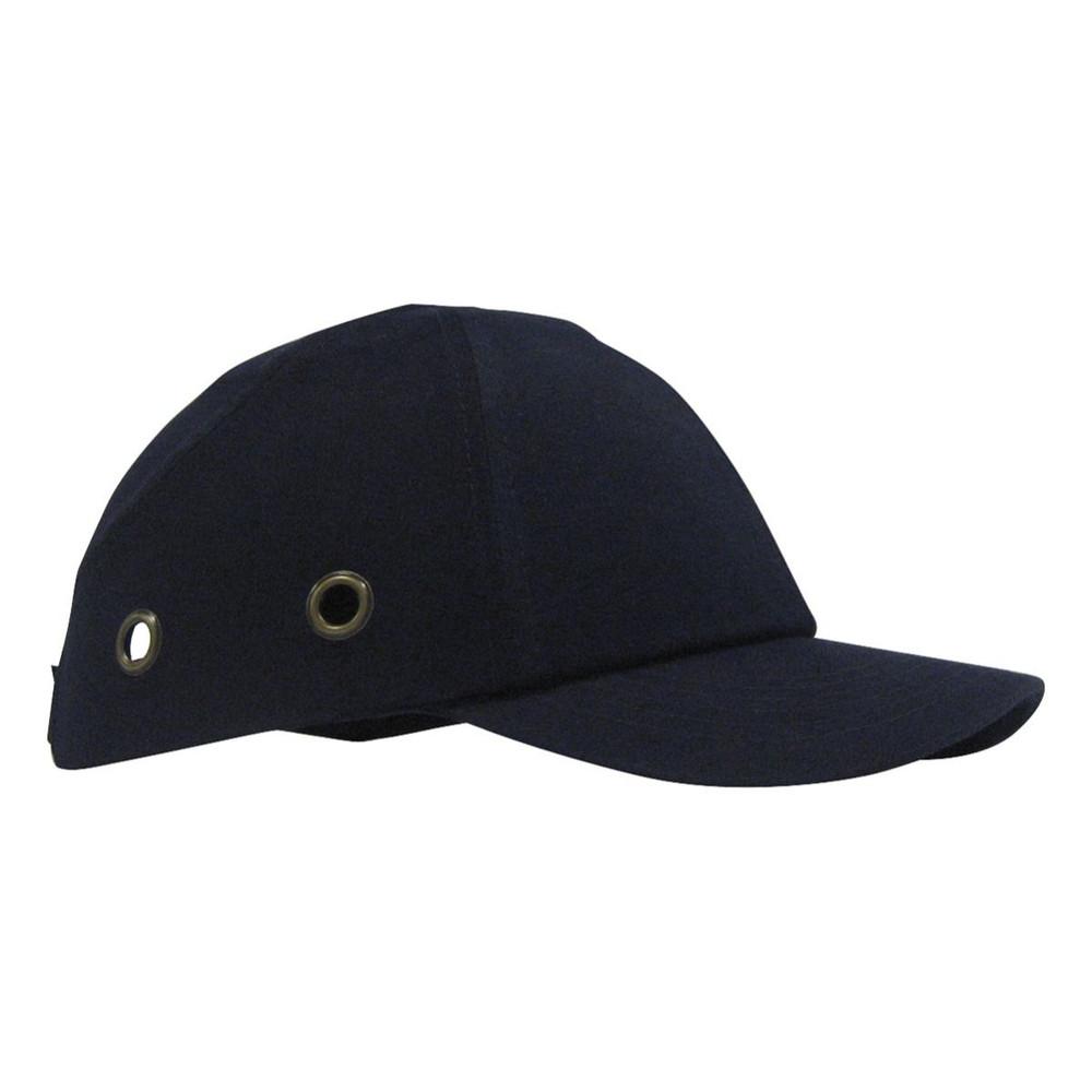 Bump Cap Dodge BLACK