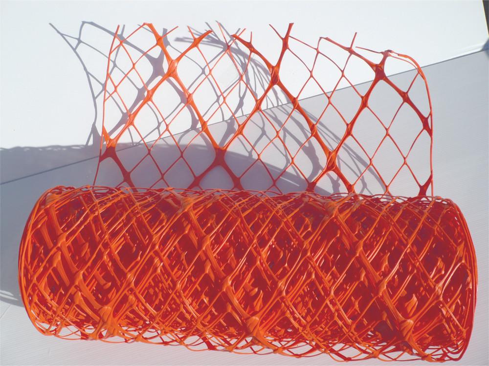 Barrier Mesh ULTRA STRONG 450gsm 1m x 30 METRE