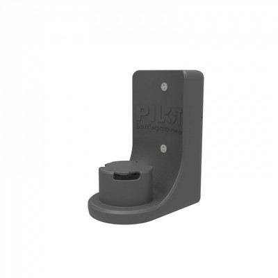 Pilot Wall-Mount Bracket (Comes with Receiver Clip)
