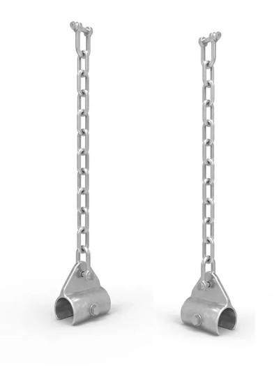 Hanger Kit for Height Bars (x2 in kit)