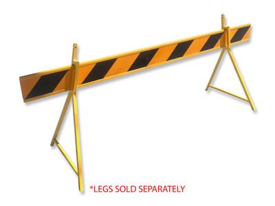 Barrier Board PLASTIC