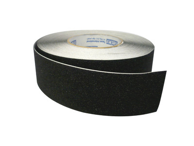 50mm Anti-Slip Tape 18 metres BLACK