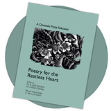 A selection of Poetry