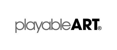 PlayableART