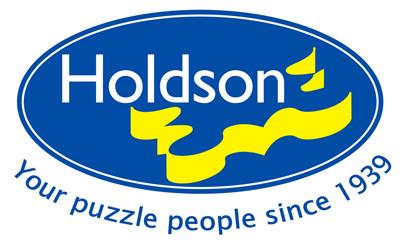 Holdson