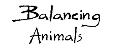 Balancing Animals