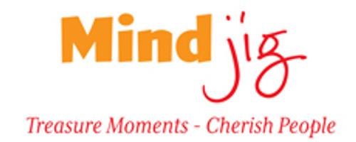 Mindjig Limited