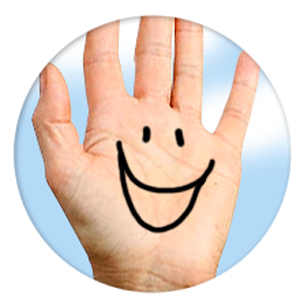 When You're Smiling... the benefits of laughter in Aged Care