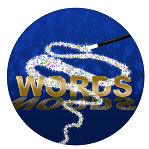 Dementia & The Magic of Words