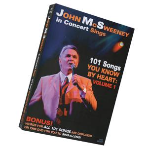 101-songs-dvd-mindjig-dementia-alzheimers-alone.jpg