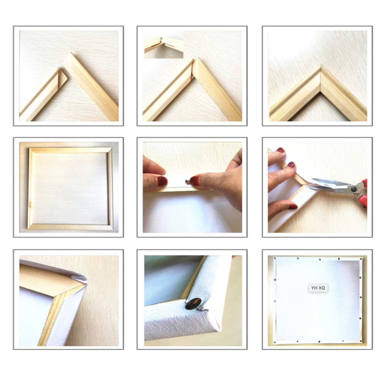 diy-frame-assembly-mindjig.jpg